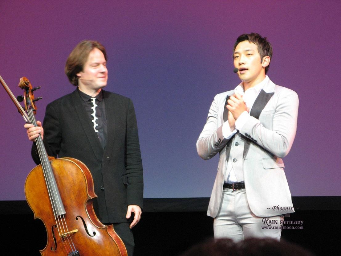Dresden concert-16
