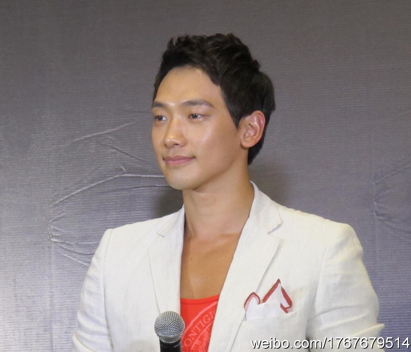 Press Con and Fan meeting-04