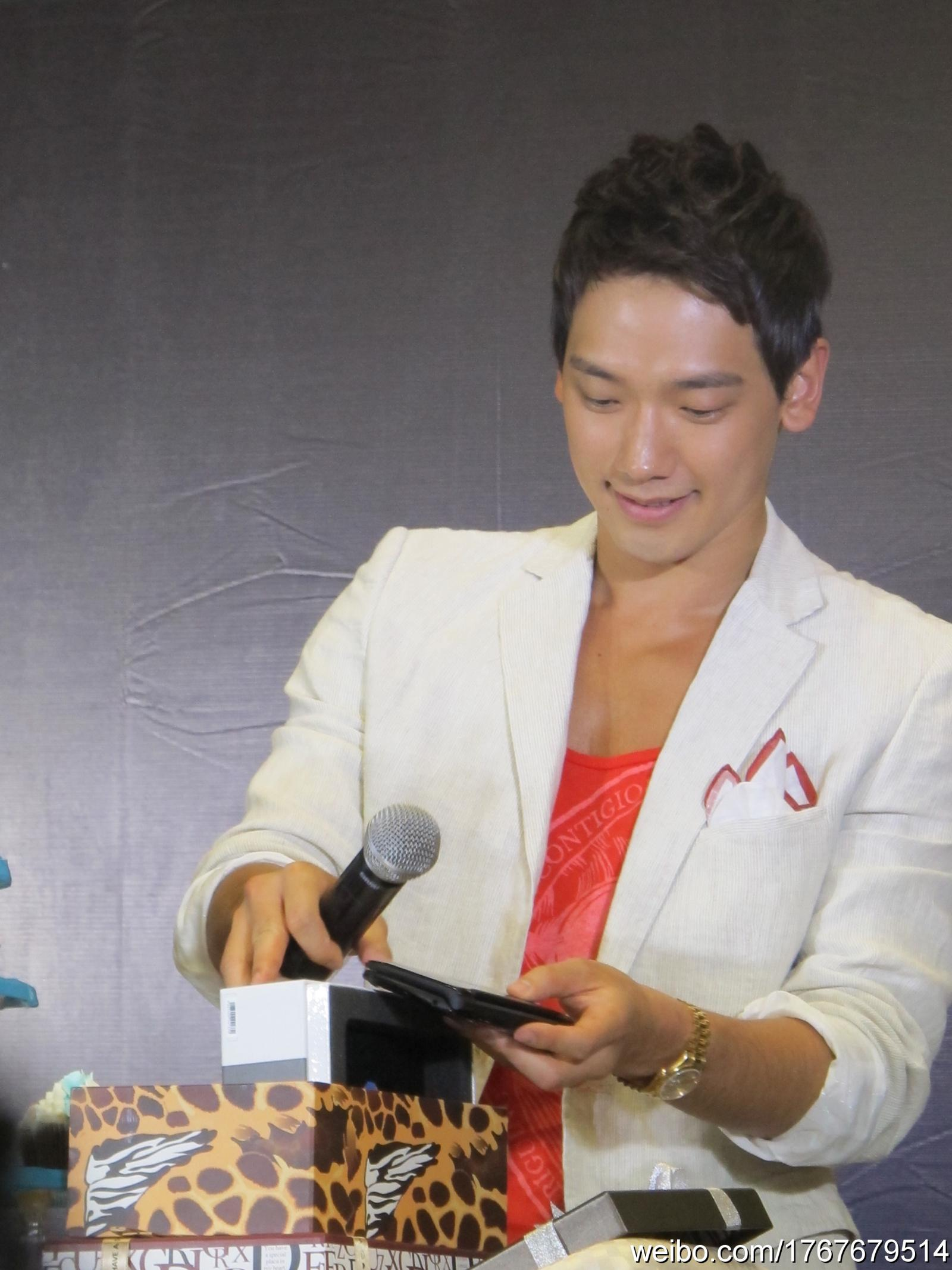 Press Con and Fan meeting-06