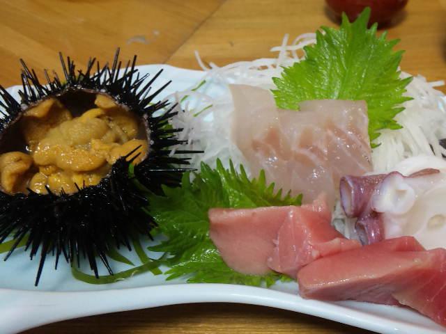 110528-寿司1
