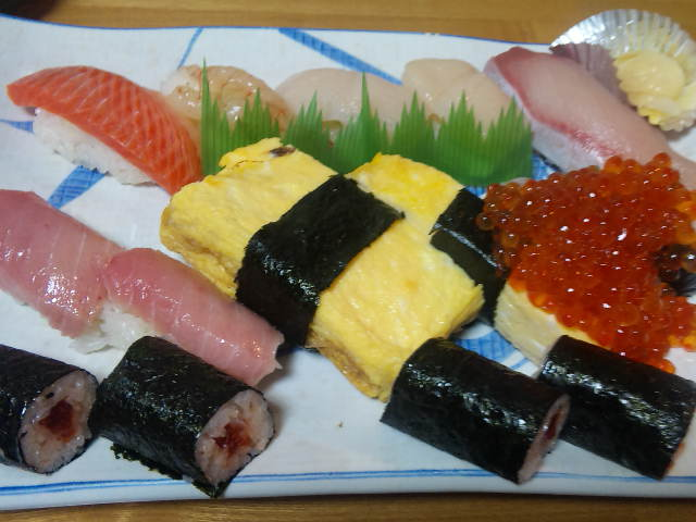 110528-寿司2