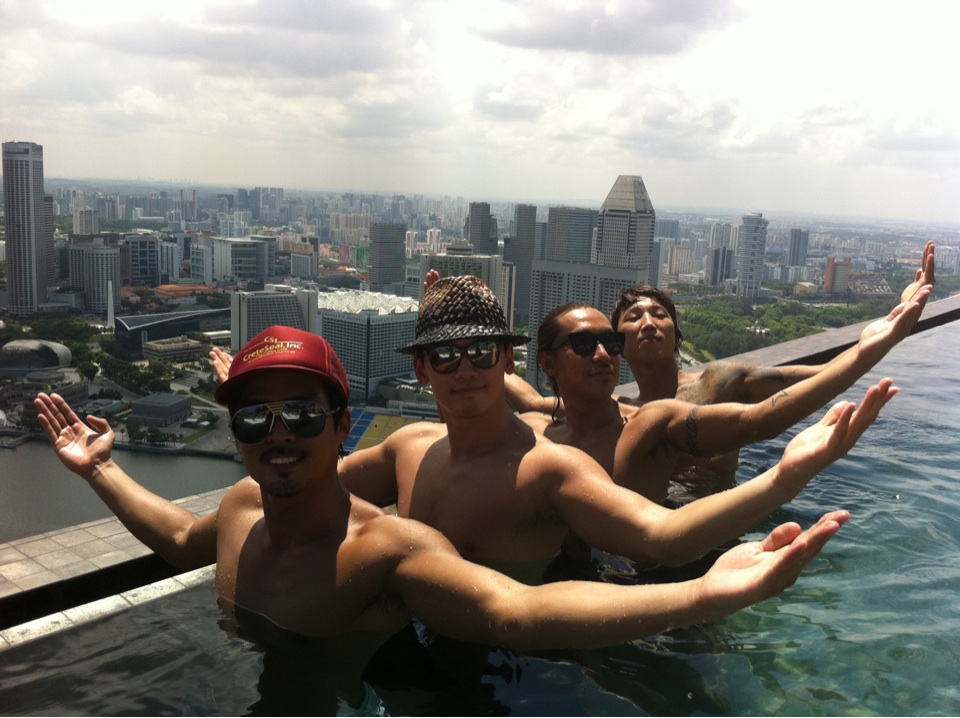 110608-Marina Bay Sands in Singapore-02