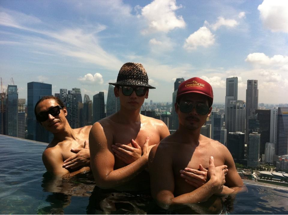 110608-Marina Bay Sands in Singapore-03