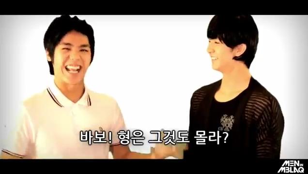 MBLAQ - Men in MBLAQ Teaser!.mp4_000077471