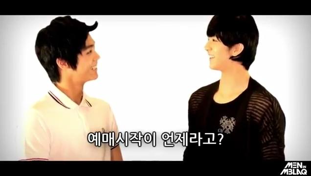 MBLAQ - Men in MBLAQ Teaser!.mp4_000076402