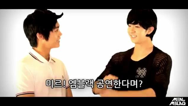 MBLAQ - Men in MBLAQ Teaser!.mp4_000073226
