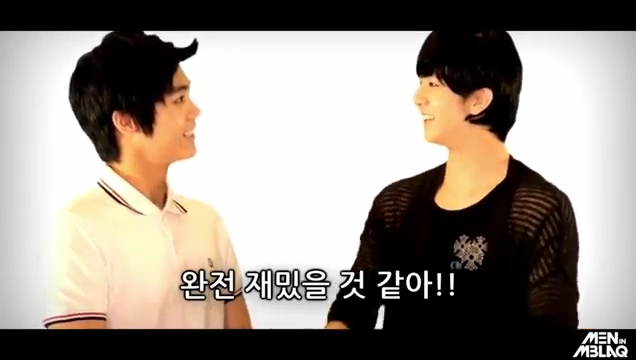 MBLAQ - Men in MBLAQ Teaser!.mp4_000074095