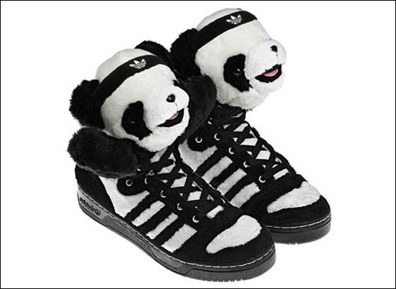 adidas-panda.jpg