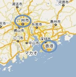 map_20110527225856.jpg