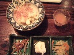 2007_0630okinawa0237.jpg