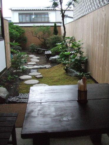 2007_0718okinawa0255.jpg