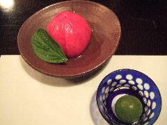 2007_0718okinawa0258.jpg