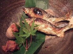 2007_0718okinawa0265.jpg