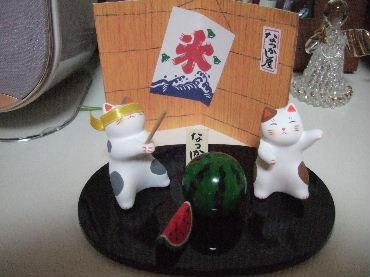 2007_0723okinawa0001.jpg