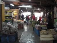 農連市場ー2