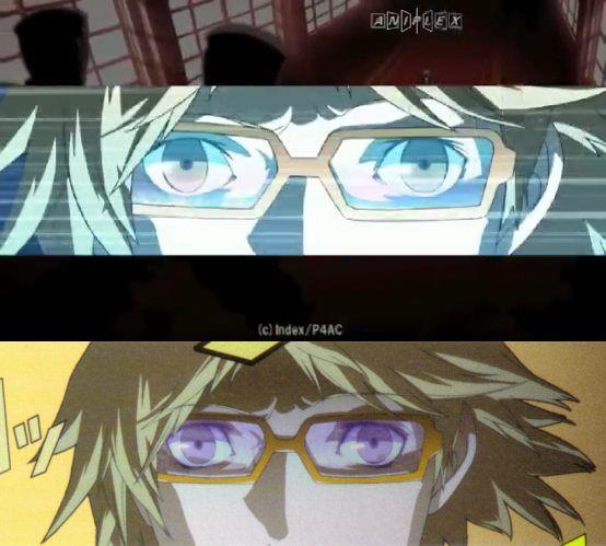 anime20ch79961.jpg