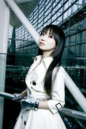 mizuki640_large.jpg