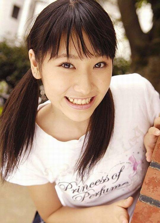 omigawachiaki2.jpg