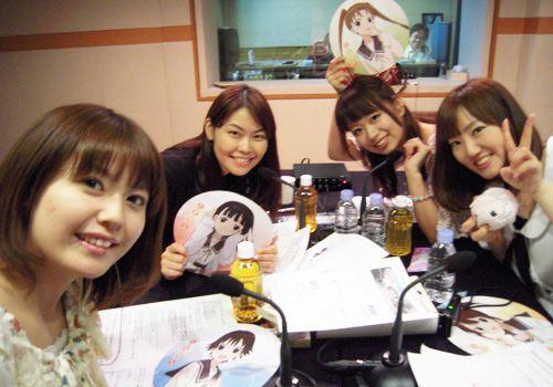radio_h01_01.jpg