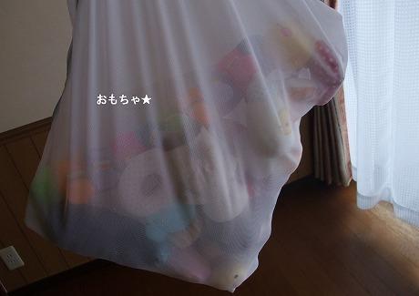 2011-07-02-06.jpg