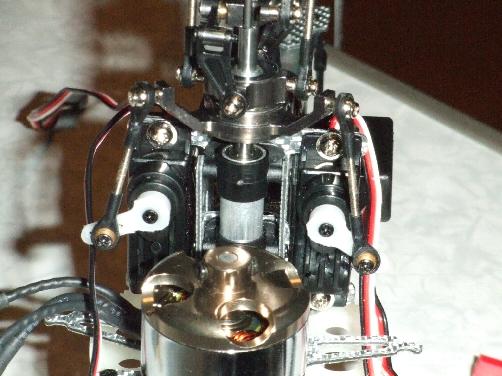 DSCF0638-1.jpg