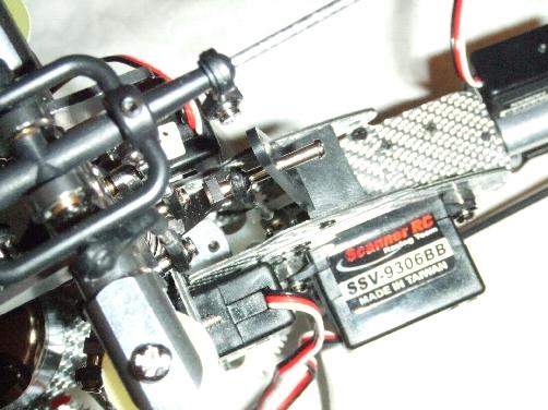DSCF0642-1.jpg