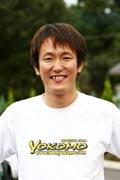takashi_kato.jpg