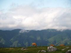 2011072002.jpg