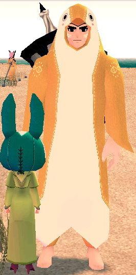mabinogi_2011_06_11_049.jpg