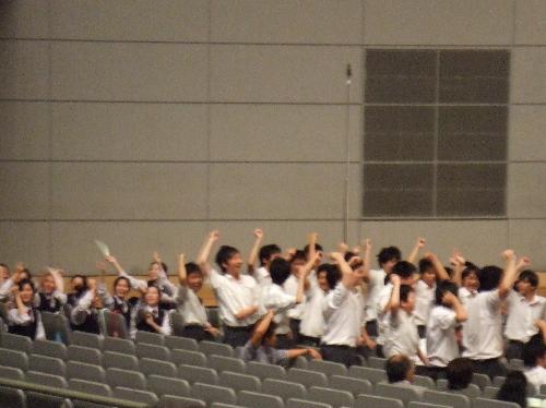 NHKコンクール1