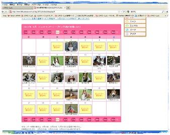 365カレンダー2012bs