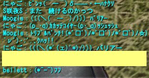 20070501124456.jpg