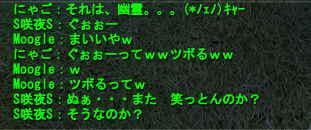 20070507120913.jpg