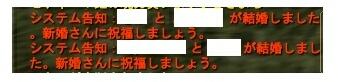 20071028161224.jpg