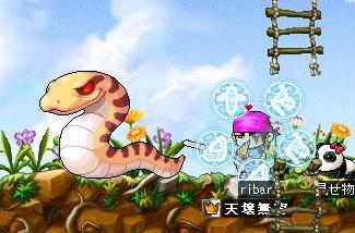 へhへへ蛇びびbb