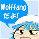icon_wolffang.jpg