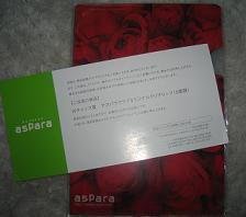20070713asahifile.jpg