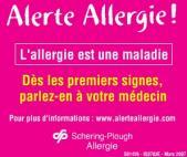 allergie2.jpg