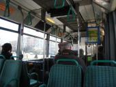 bus1267.jpg