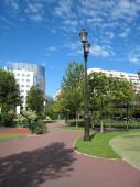 jardin2532.jpg
