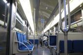 metro0341.jpg