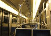 metro1159.jpg