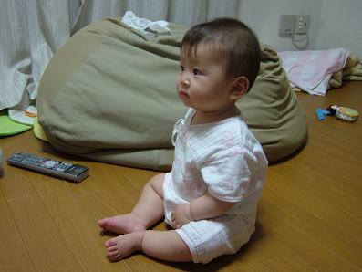 0708osuwari.jpg
