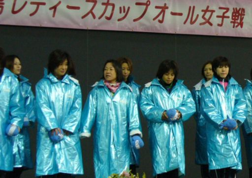 選手紹介2006.12.02