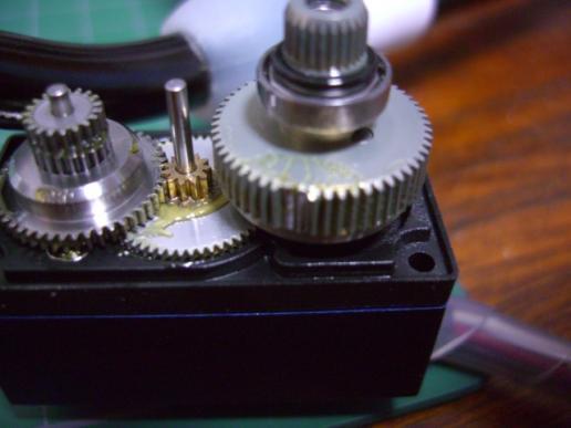 CIMG6249_convert_20120226203121.jpg