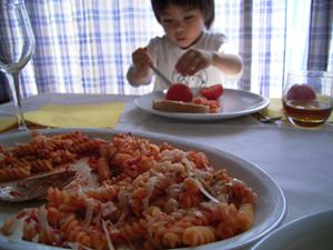 2007春イタリア報告(3)-4