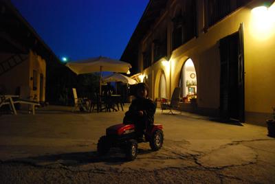 2007春イタリア報告(3)-5