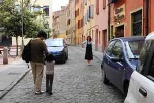 2007春イタリア報告(4)-2