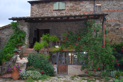 2007春イタリア報告(5)-1