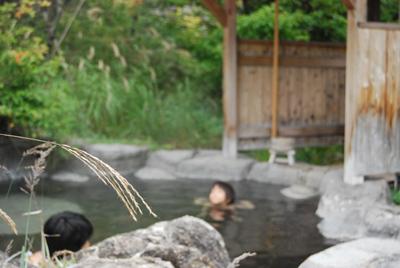 07.10.15nakabusa-onsen(1)